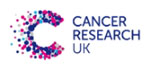 Logo Cancer Research